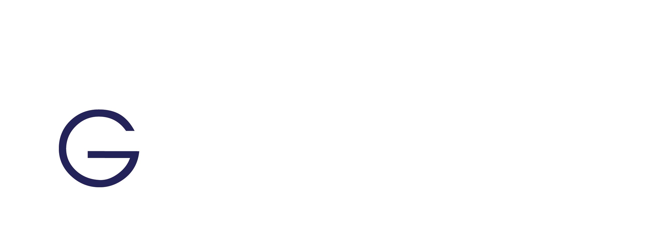 Galaxy Luxury Transportation